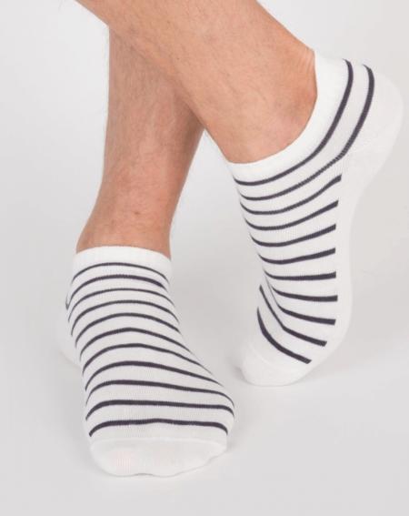chaussettes socquettes archiduchesse benodet
