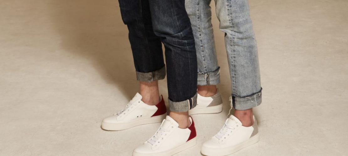 Chaussures véganes et éthiques pour enfants, femme et homme
