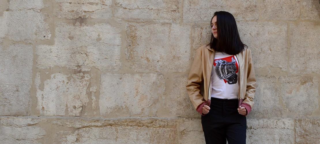 T-Shirt Femme - Fin de séries