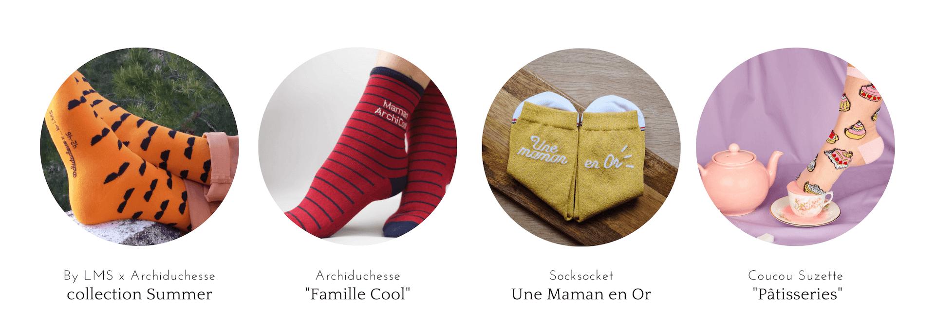 chaussettes-originales-bylms%20(1).png